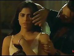 Indian web serial sex scenes